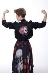 Sukienka MELANIE 2