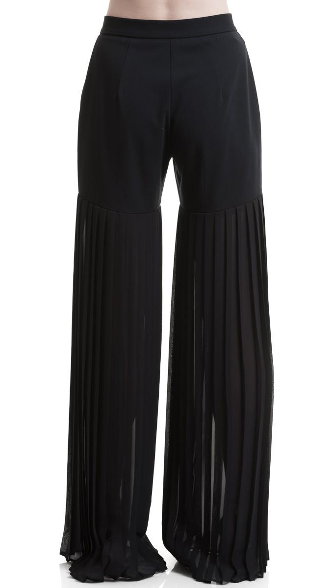 Spodnie MELANIE 1