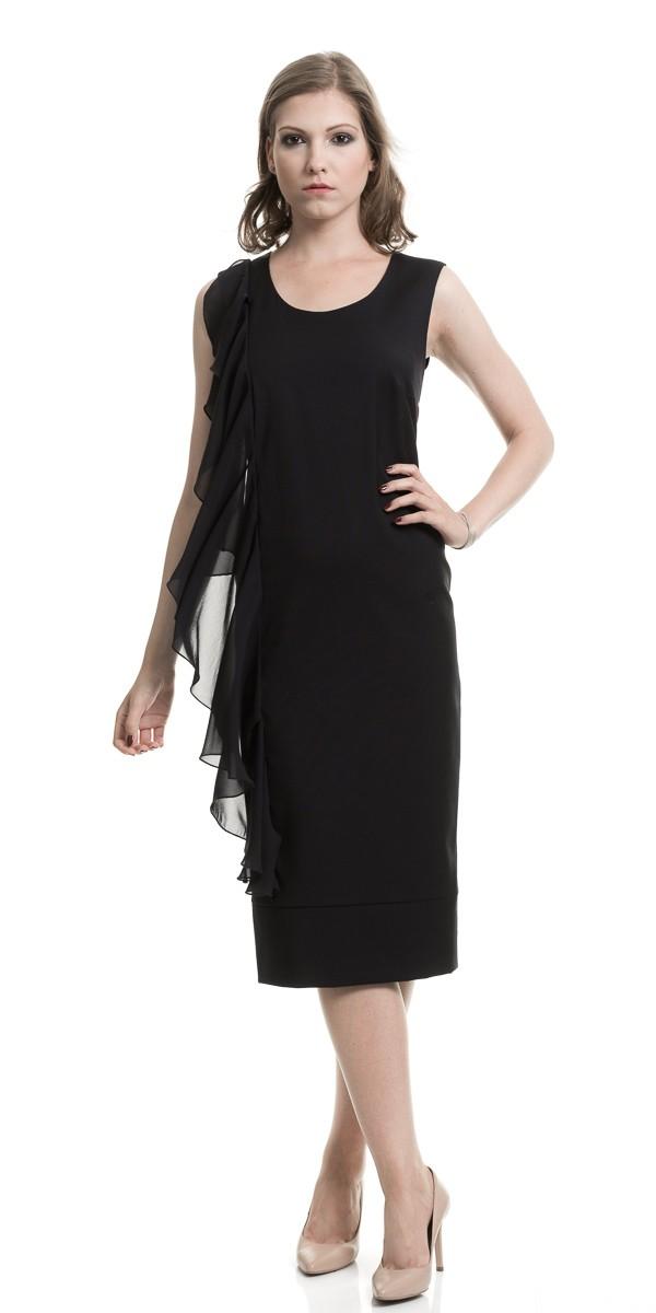 Sukienka CHARLOTT