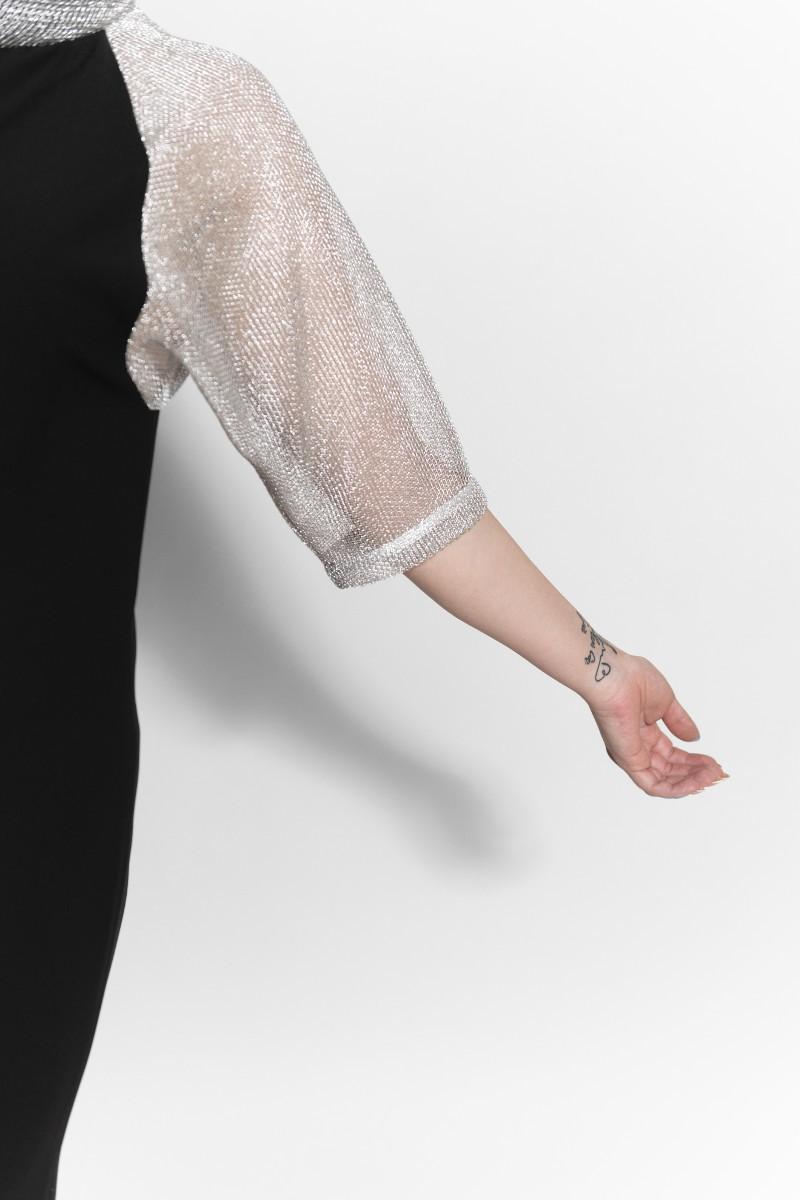 Sukienka TWILIGHT