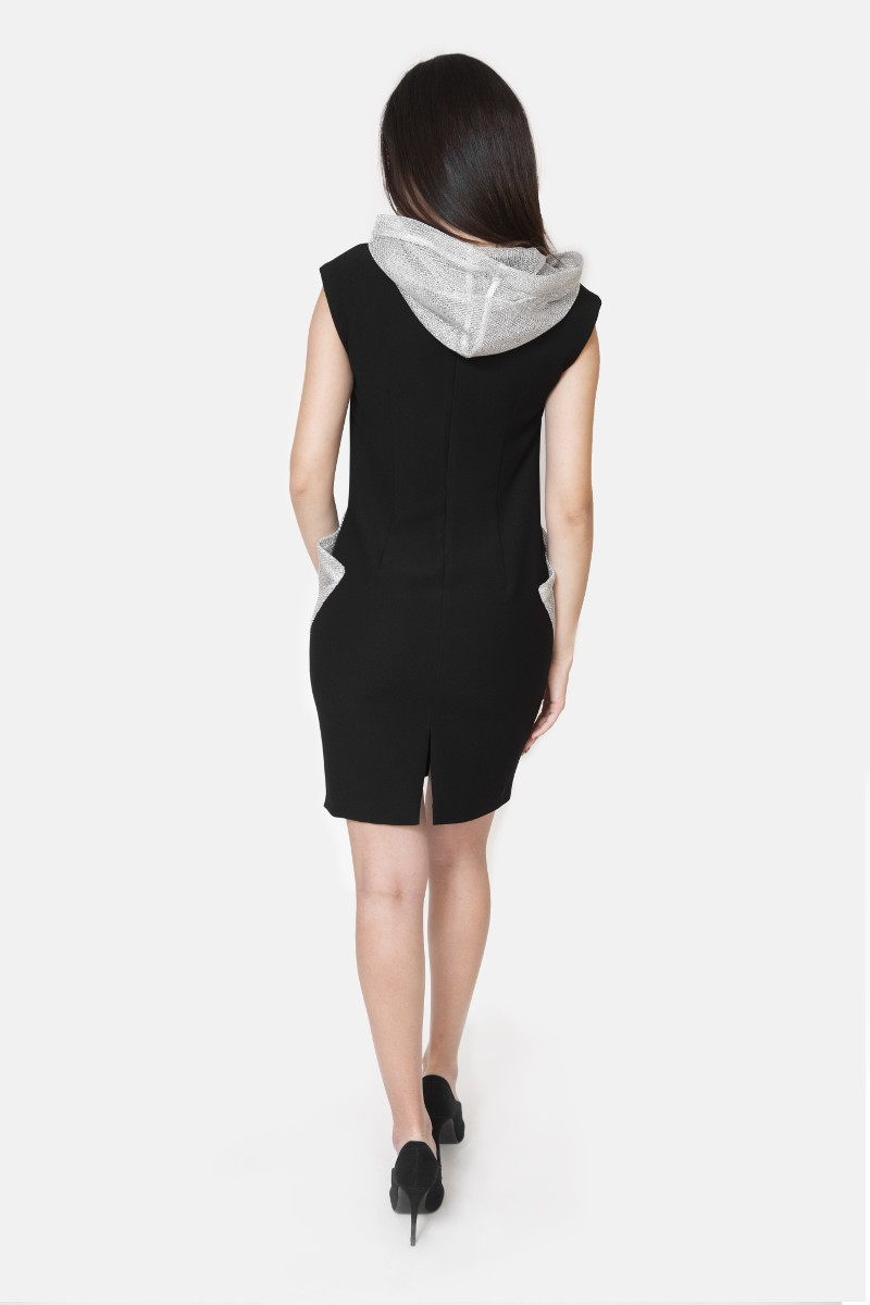 Sukienka FULL MOON