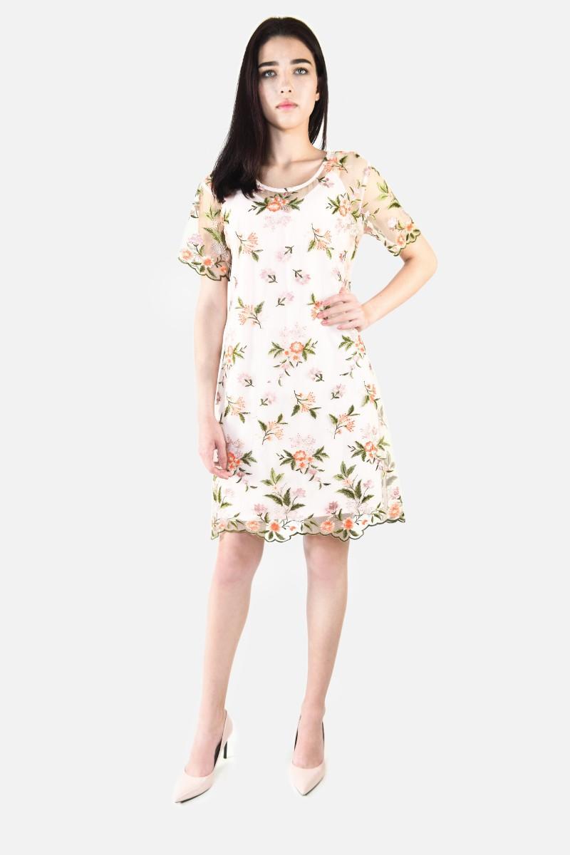 Sukienka MEDOW OF DESIRE