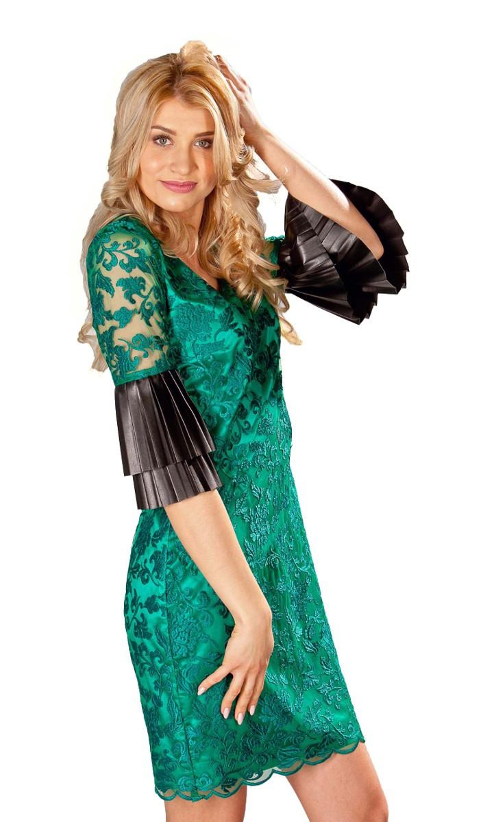 Sukienka ELNA
