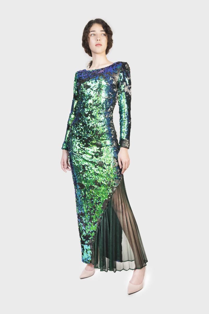 Sukienka CRISTEL
