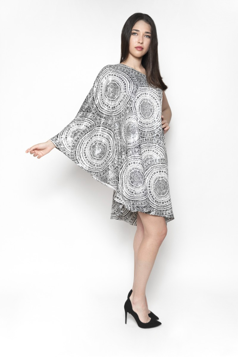 Sukienka GLOW