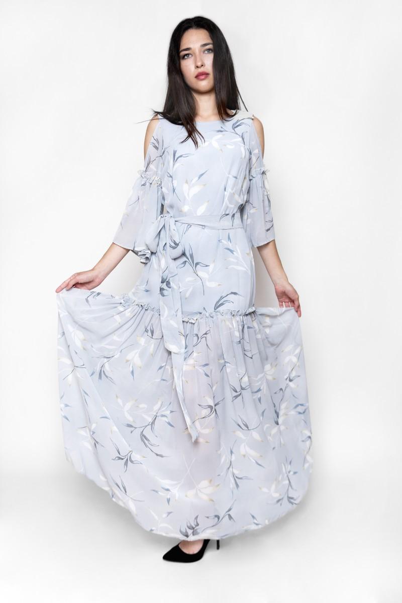 Sukienka BLUE SKY