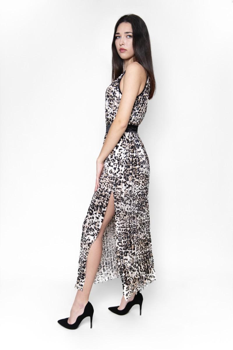 Sukienka WILD SEKRET