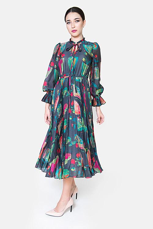 Sukienka JULIE