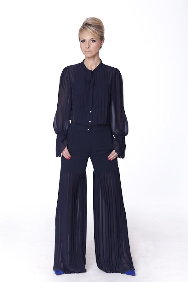 Spodnie SCARLETT